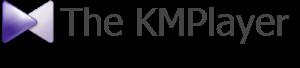Русскоязычный сайт программы KMPlayer
