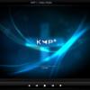 KMPlayer - бесплатный мультимедиа проигрыватель для Windows